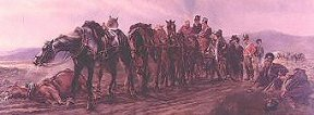 Royal_Horse_Artillery_to_Corunna_by_Elizabeth_Butler[1]