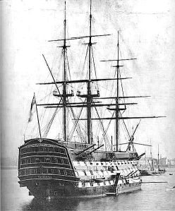 496px-HMS_Victory_1884[1]