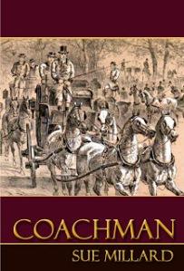 coachman[1]