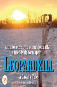 Leopardkill cover v4_Layout 1-page-001