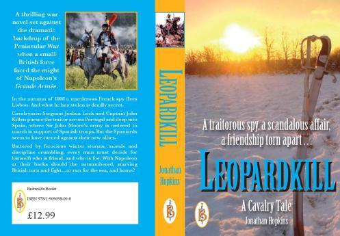 leopardkillcoverfinal