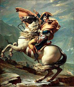 300px-Napoleon4[1]