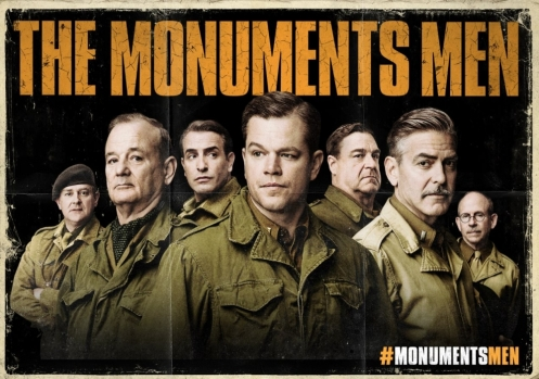 The-Monuments-Men-2013-Movie-Title-Banner[1]
